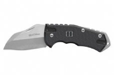 Lansky - World Legal Slip Joint EDC Knife